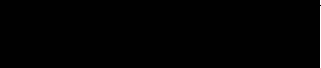 一般社団法人 東京都中小企業診断士協会 城東支部