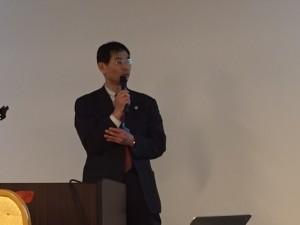 東京都5区企業経営力向上センターのご説明