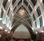 yamanouehotel